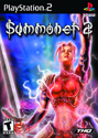 summoner2.jpg